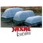 Jaxal 251,5x132x70