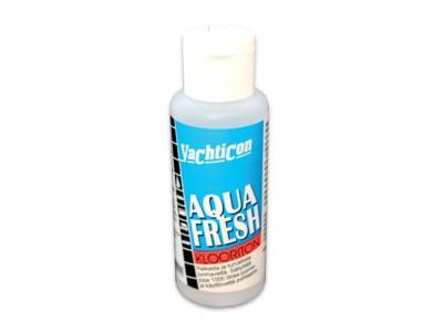 Veden säilöntäneste Aqua fresh, 100ml